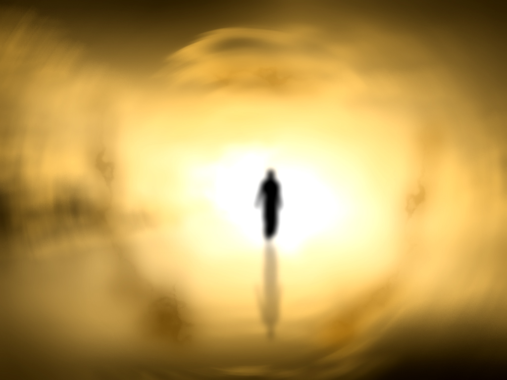 Goodbye Cruel World: Goodbye Cruel World By M-a-t-h-e-s On DeviantART