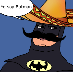 yo_soy_batman_by_psycho345-d4fysyg.png