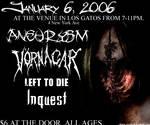 Aneurysm+Vornagar Jan. 7, 2006