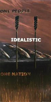 Idealistic - One People
