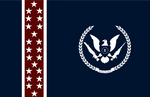 Flag of Granites Control Company