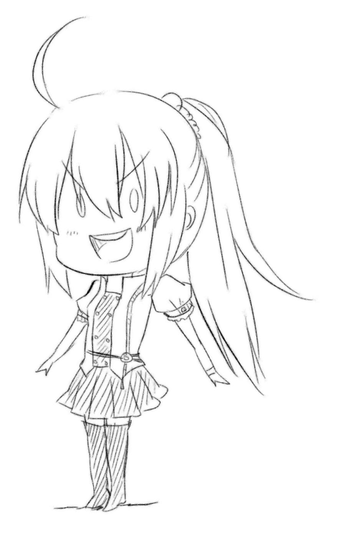 FutatsunoKaanjitsu's Profile Picture