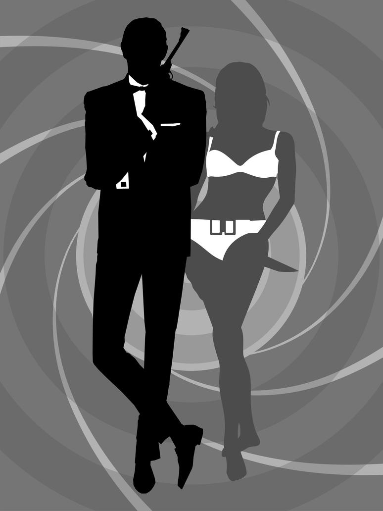 Casino Royale Invitation with best invitations example