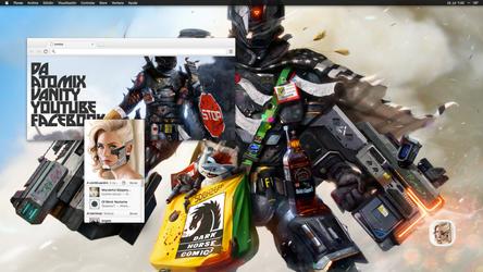 Captura de pantalla 2013-07-19 a la(s) 19.50.4