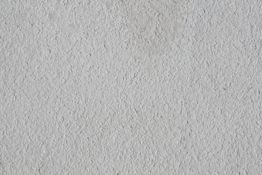 Fiberglass Deck Texture