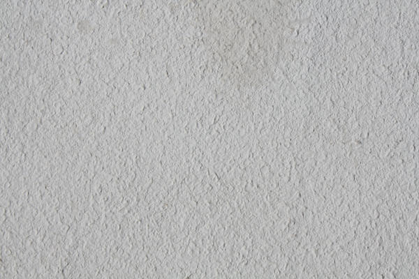 Fiberglass Deck Texture By Johndeandstock On Deviantart
