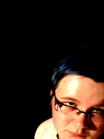 mieliliito's Profile Picture