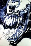 Ryan Ottley Venom