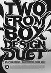 2FB design duet