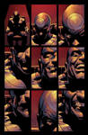 Thunderbolts110 Page 01