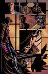 X-Men Legacy: Page 05