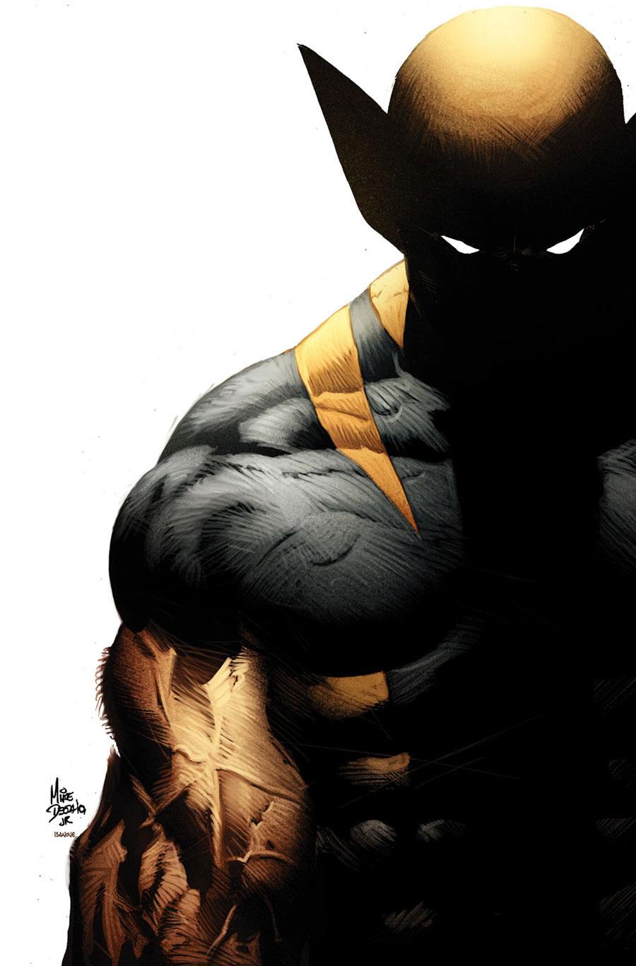 [Megapost] Imagenes y Walls de Comics. Parte 8