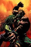 She-Hulk 30