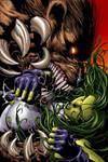 She-Hulk 35