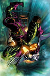 Thunderbolts120 Page 11