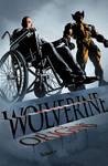 Wolverine Origins 30
