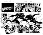 Moon Knight 20: Pages 14-15