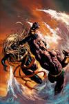 Avengers-Invaders 05