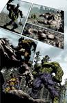 Wol.Origins 28: Page 14