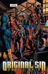 Original Sins 1 Comic Page 02