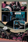 Wol. Origins 29 Comic Page 01