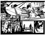Dark Avengers 01: Pages 06-07
