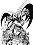 Knightfall Vol.1 Part.02