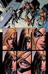 D.A 01: Page 13