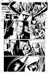 D.A 01: Page 12 Pencil