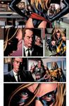 D.A 01: Page 12