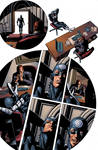 D.A 01: Page 10