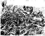 D.A 03: Pages 12-13 Pencil