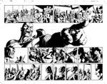 D.A 05: Pages 10-11 Pencil