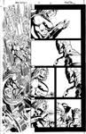 D.A 05: Page 06 Pencil