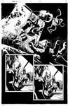 D.A 06: Page 22 Pencil