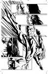 D.A 06: Page 13 Pencil