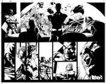 D.A 06: Pages 04-05 Pencil