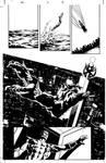 D.A 06: Page 02 Pencil