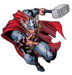 Hasbro Marvel Universe 03