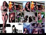 D.A 12: Pages 06-07
