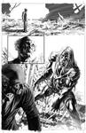 D.A 13: Page 11