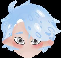 Quartz Emoji