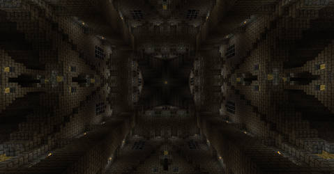Server 22 - Cathedral 4