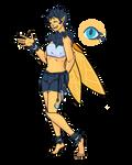 Pixbee Custom
