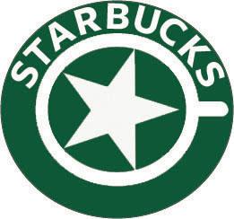 Starbucks 77060