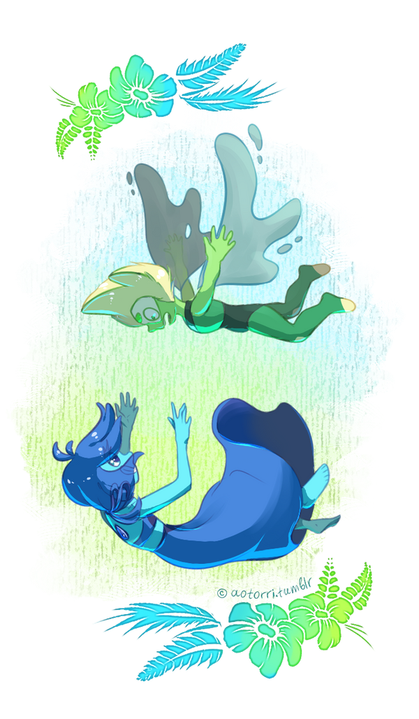 Lapidot By Technobird On Deviantart