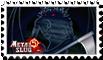 Schyter stamp by SHAORAN-UCHIHA