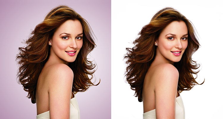 Photoshop Image Masking And Background Remove: by Adept ...