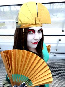 Neuro-chan's Profile Picture