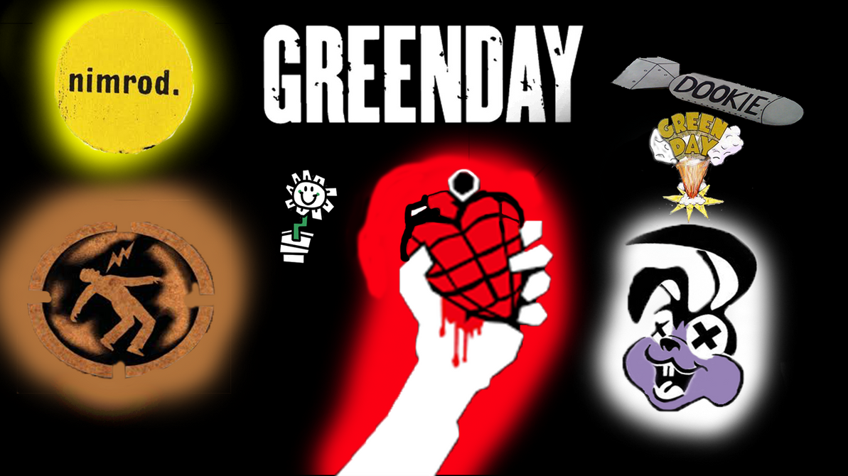 Download Wallpaper Logo Green Day - green_day_wallpaper_for_pc_by_idiotguyxx-d9vsx9f  Pictures_706093.png